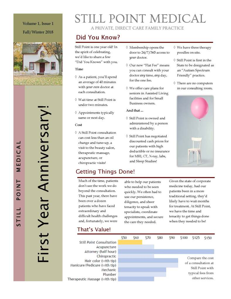 RENEWAL NEWSLETTER_Page_1