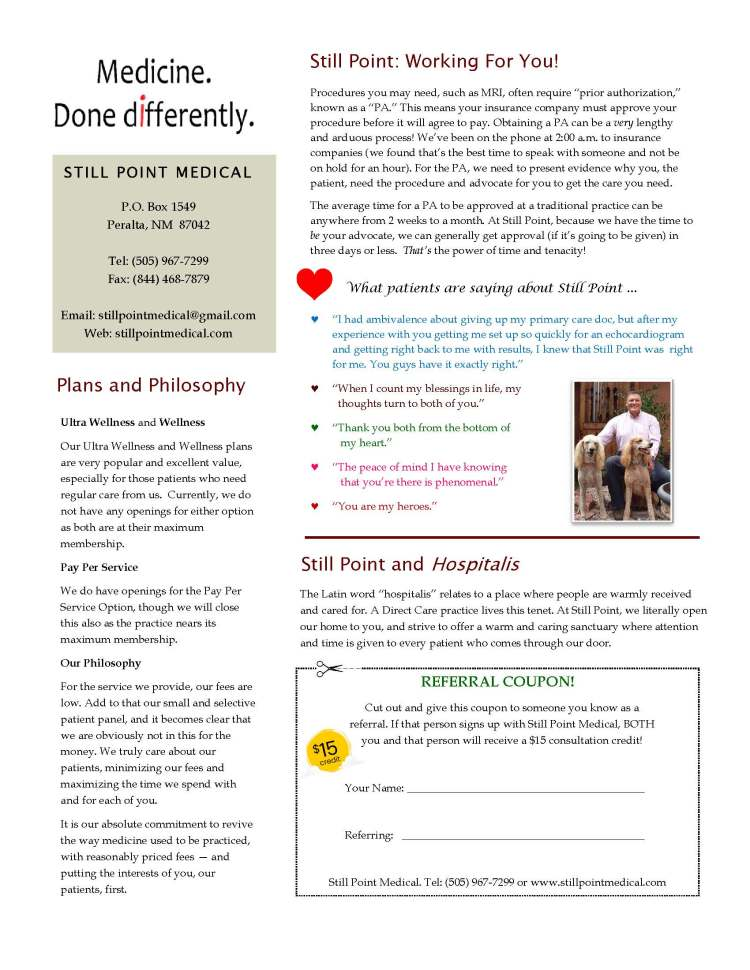 RENEWAL NEWSLETTER_Page_2